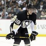 NHL trade tracker: Ranking the best so far