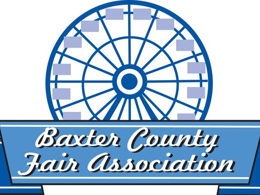 Image result for baxter county fair day