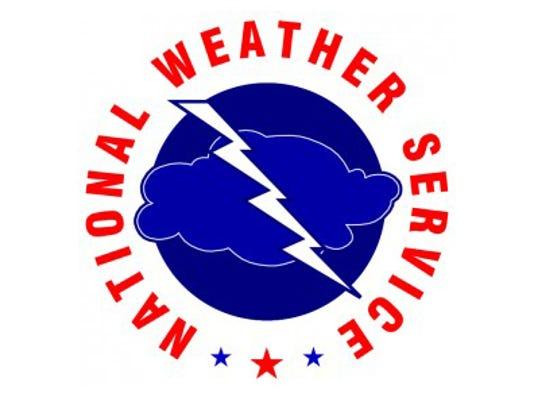 Natonal Weather Service.jpg
