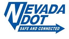 Travel delays will be in place over coming weeks as the Nevada Department of Transportation resurfaces roads in Lyon County.