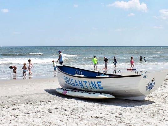 Brigantine Lifeguard Boat CPOnline.jpg