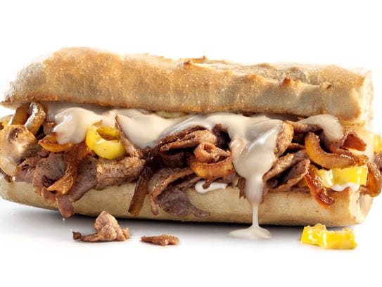 Penn Station East Coast Subs will open a second Murfreesboro