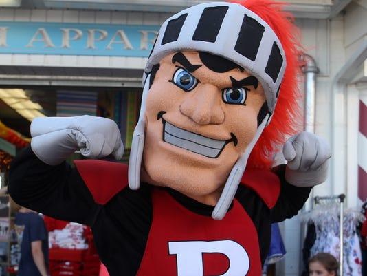ASB 0724 Rutgers Shore Tour
