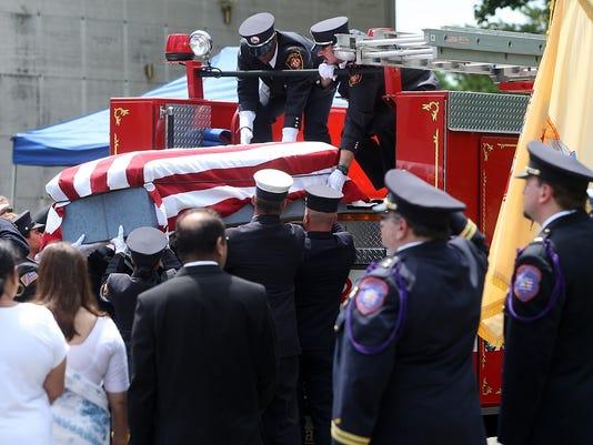 BRI EST 0728 Patel funeral