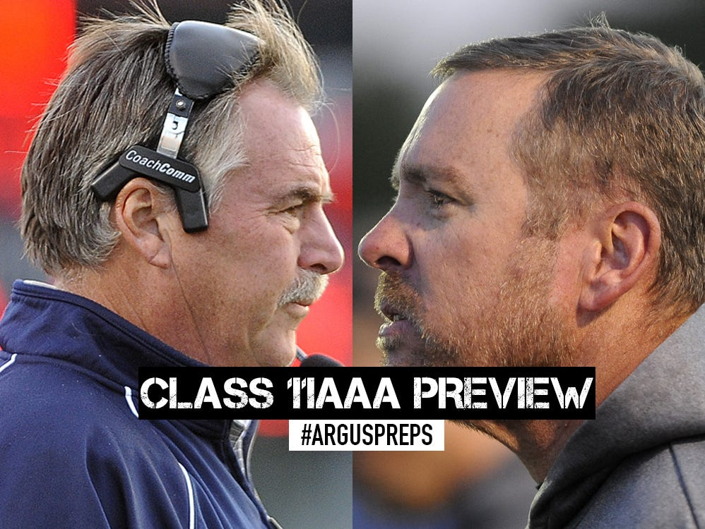 #ArgusPreps Class 11AAA Preview