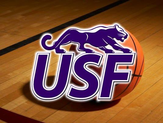 USFCougars Basketball-3