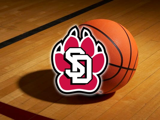 GoYotes Basketball