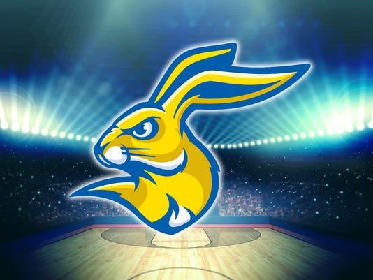 GoJacks Basketball