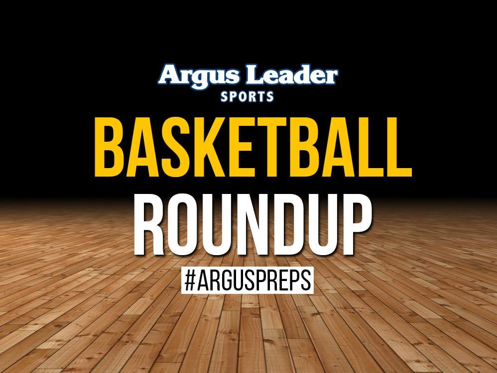 #ArgusPreps Basketball Roundup