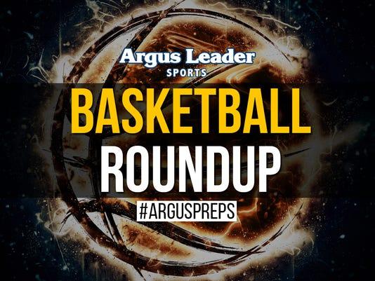 Friday Basketball Roundup