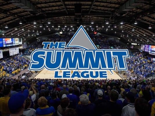 Summit League Championship