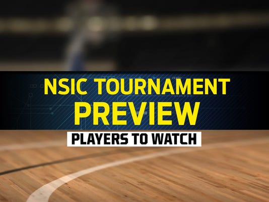 NSIC PLAYERS TO WATCH