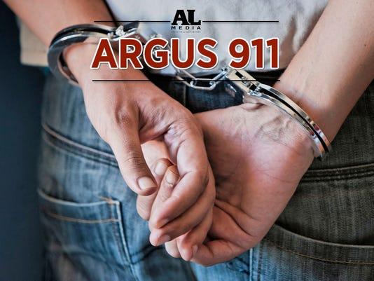 636022914577800650--Argus911---1.jpg