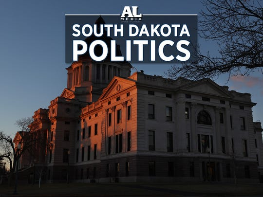 Politics Tile - 4