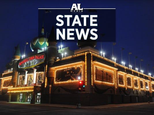 State News Tile - 2