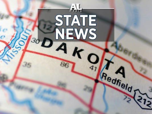 State News Tile - 6