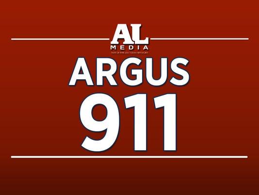 636025816409869701--Argus911---Red.jpg
