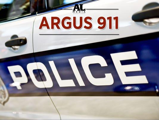 636025816989881419--Argus911---8.jpg