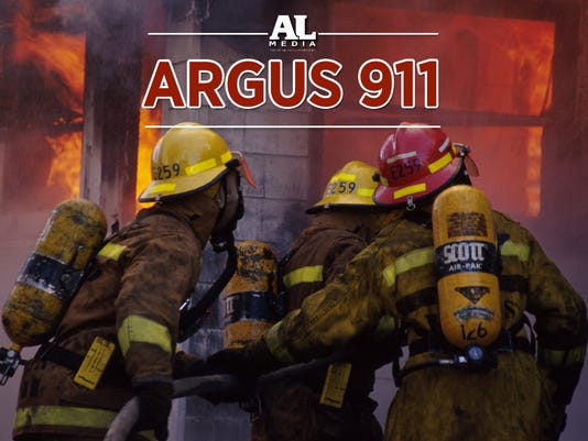 636025816999553481--Argus911---10.jpg