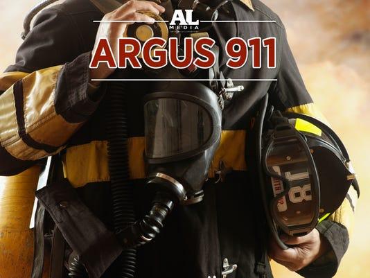 636025817019521609--Argus911---11.jpg