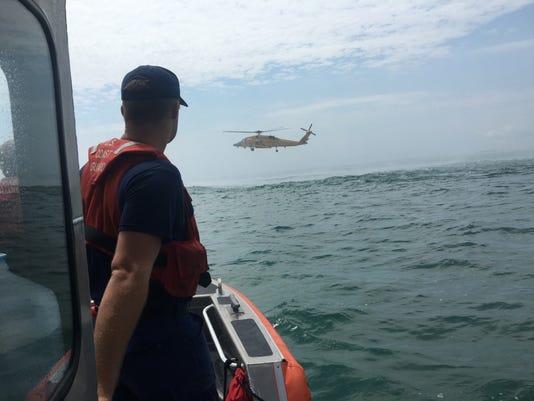 636057712325292274-coast-guard-1.jpg