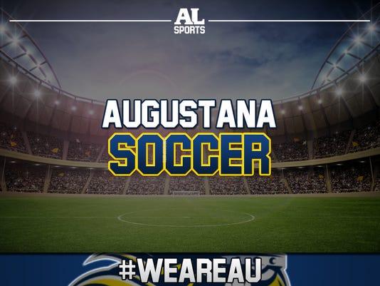 #GoAugie Soccer