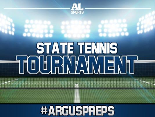636111982100834311-Tennis.jpg