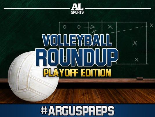 636136150409813586--ArgusVB-Playoff-Roundup.jpg