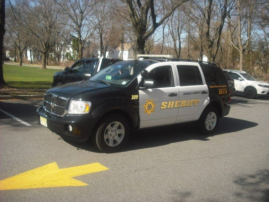 Webkey-Passaic-County-Sheriff-vehicle