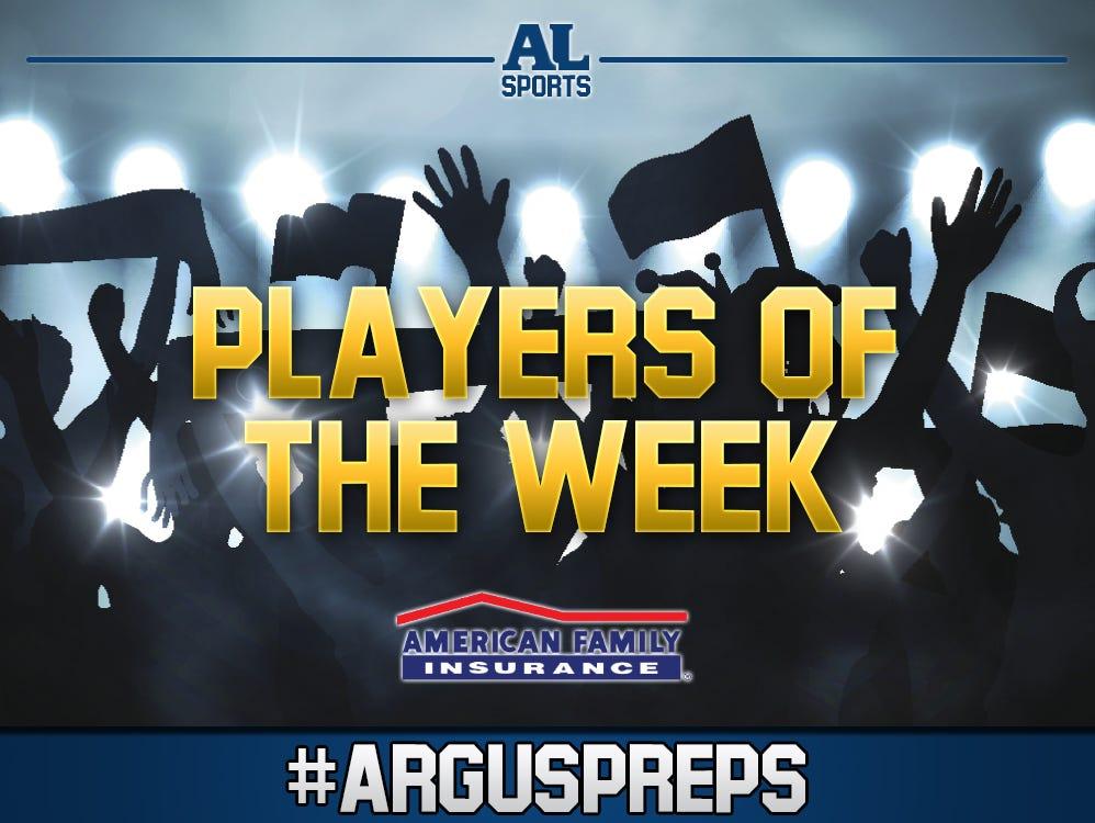 Am-Fam All-USA Preseason Players to Watch