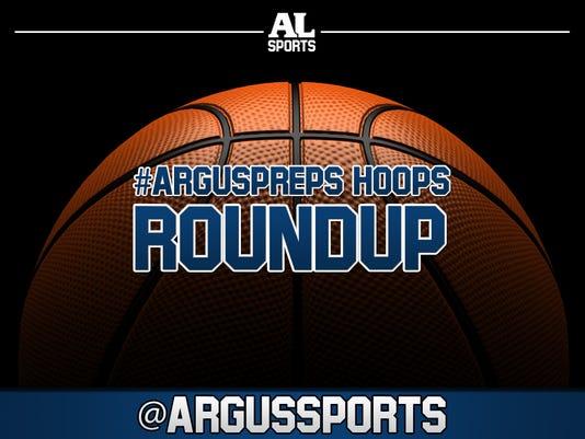 636169042354973050-Argus-Hoops-Roundup.jpg