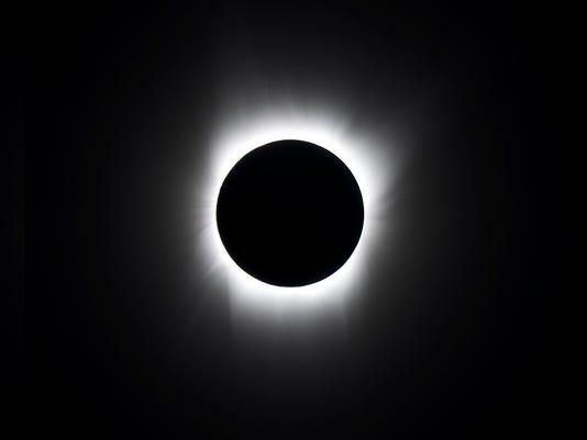 636192079353809807-4-Eclipse-photo-courtesy-NASA-resized.jpg