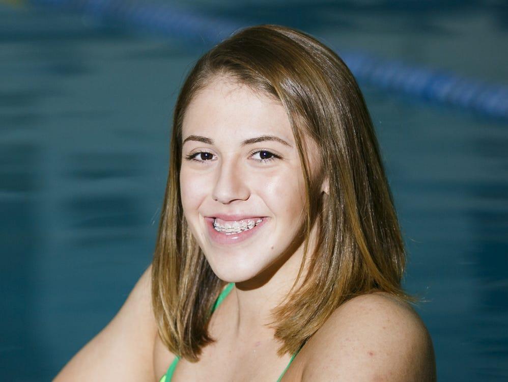 Hannah Bodkin