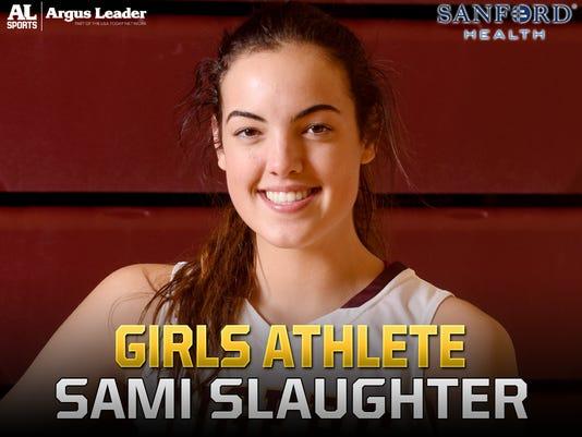 SP-Girls-Athlete.jpg