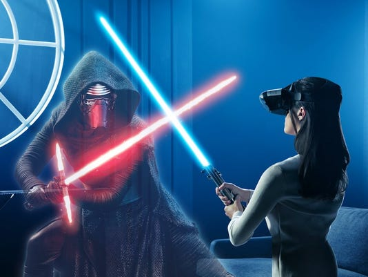 star-wars-ar