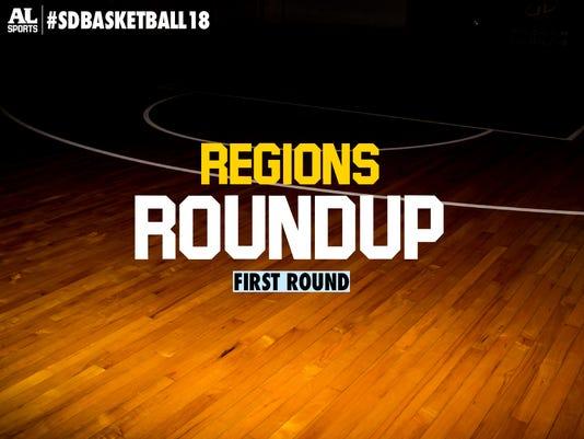636543936138744094-Regions-First-Round.jpg