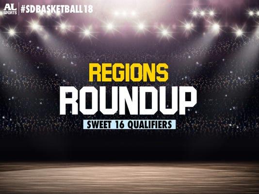 636543936141708113-Regions-Sweet-16-qualifiers.jpg
