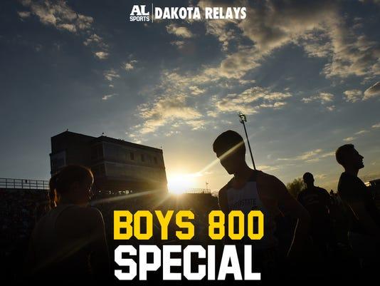 636607823586677331-Boys-Special.jpg