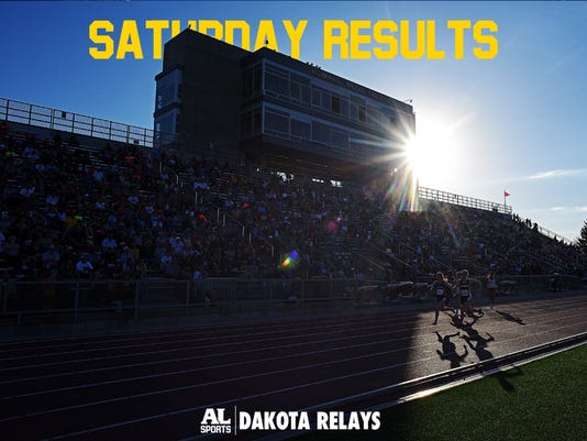 636608760709905719-Saturday-Results.jpg