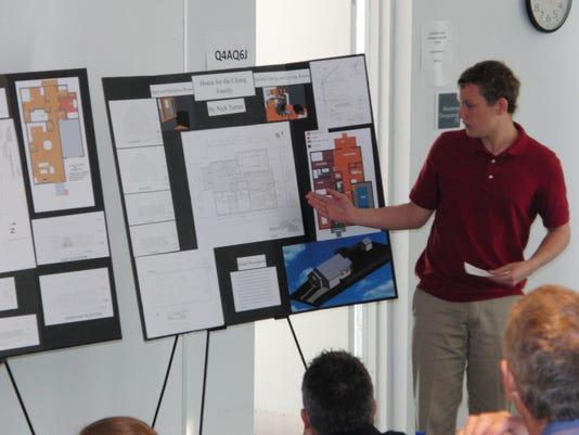 Design Presenting Nick Turner April2015.JPG