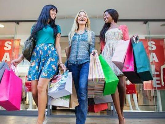 636341673464374246-636301079118230112-shopping.jpg