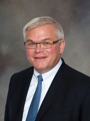 John Wirth