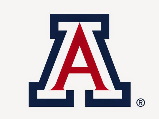 Incoming in-state UA students will see a 2 percent base tuitionincrease.