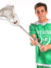 DB Lowden - Fort Myers - Lacrosse
