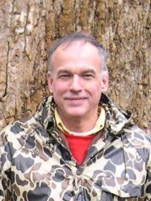 John Nelson, Guest Columnist