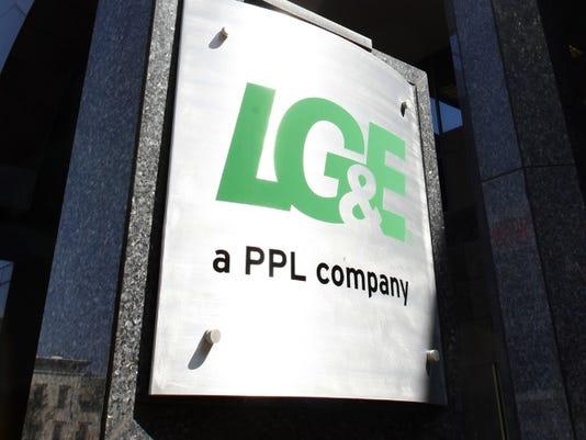 LGE.jpg