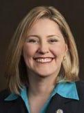 State Sen. Julie Lassa, D-Stevens Point.