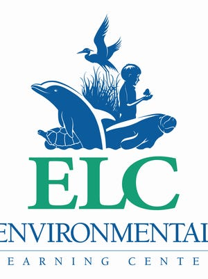 ELC Saturday Pelican Island Pontoon Boat Rides: 9:30 a.m. Environmental Learning Center, 255 Live Oak Drive, Vero Beach. Ages: 4+.  Reservation: 772-589-5050; www.discoverelc.org.
