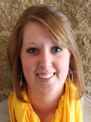 0824-bc Chloe Yates.JPG