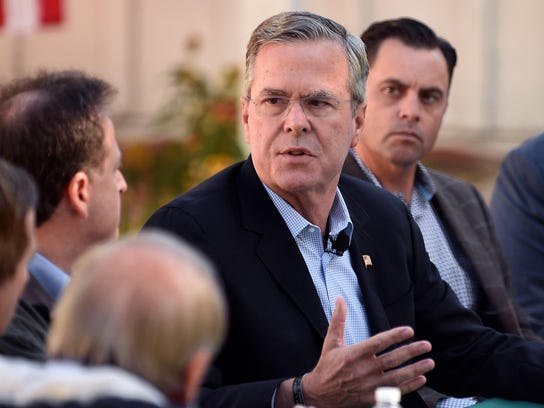 -Jeb Bush 2.jpg_20151021.jpg